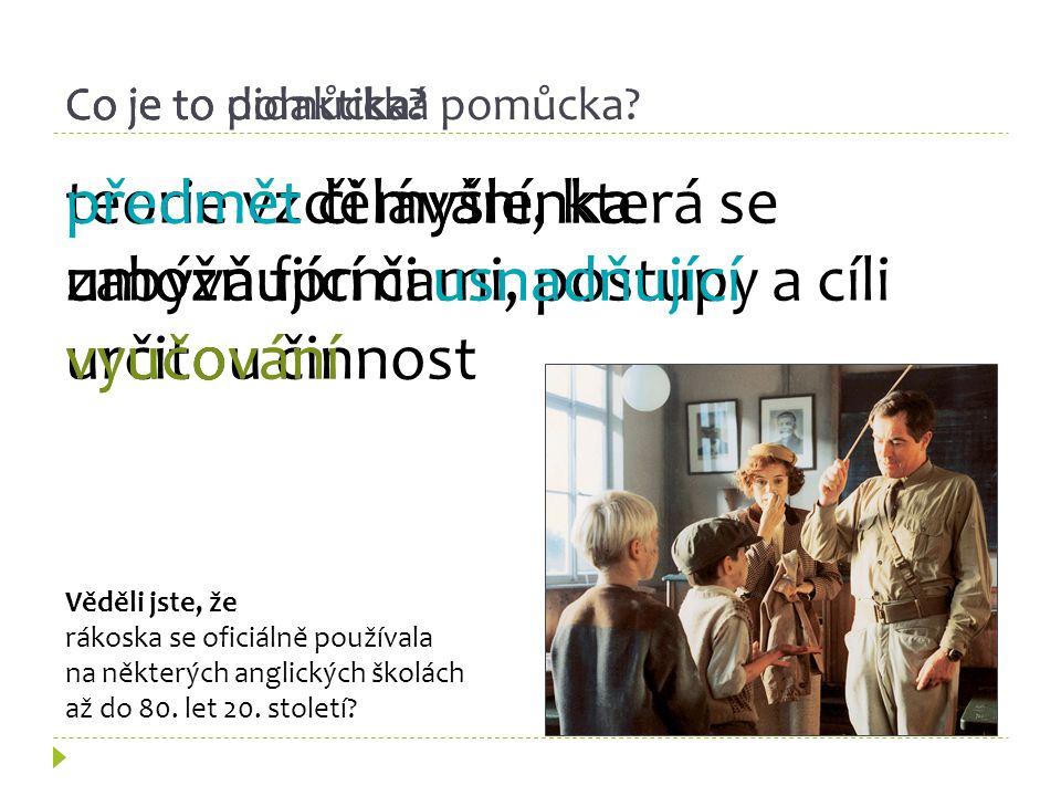 Děkuji za pozornost Mgr. Lucie Černohorská  lucie.cernohorska@gmail.com http://pekpek.webnode.cz