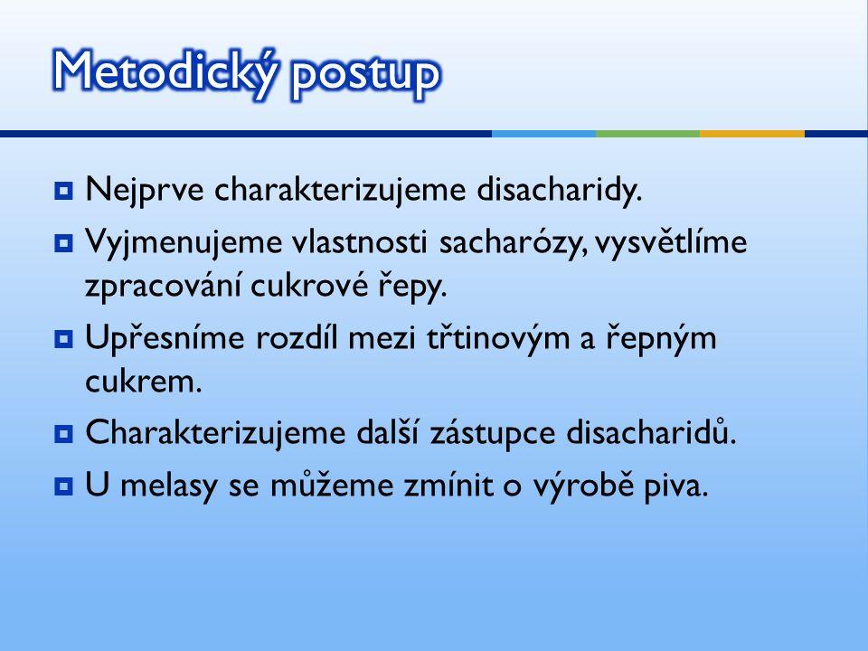 Kliparty Office [online].2012 [cit. 2012-04-01].