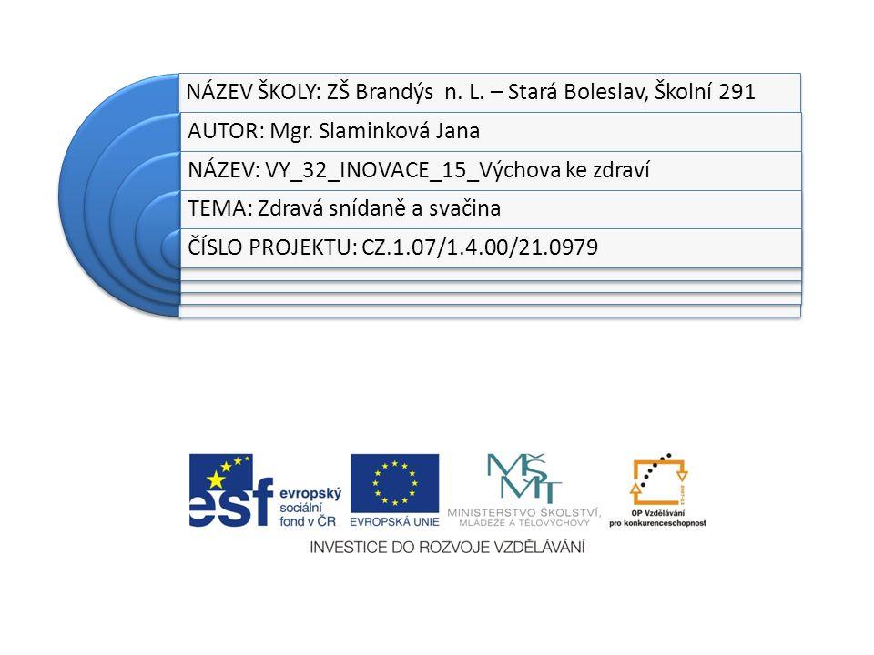 ANOTACE Materiál použit v 6.ročníku ZŠ Praktické v hodině Vkz.