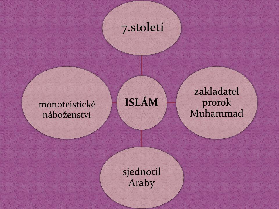 Korán – posvátní kniha muslimů http://cs.wikipedia.org/wiki/Me%C5%A1ithttp://cs.wikipedia.org/wiki/Me%C5%A1ita 9.9.2011 http://cs.wikipedia.org/wiki/Soubor:Qur%27an_book_made_by_tartars.JPG 9.9.2011