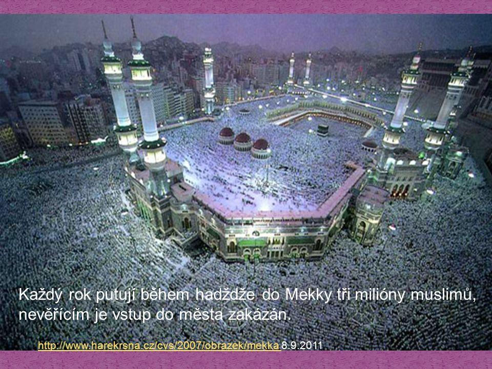 http://cs.wikipedia.org/wiki/Soubor:Lady_zaynab_mosque.jpg 9.9.2011