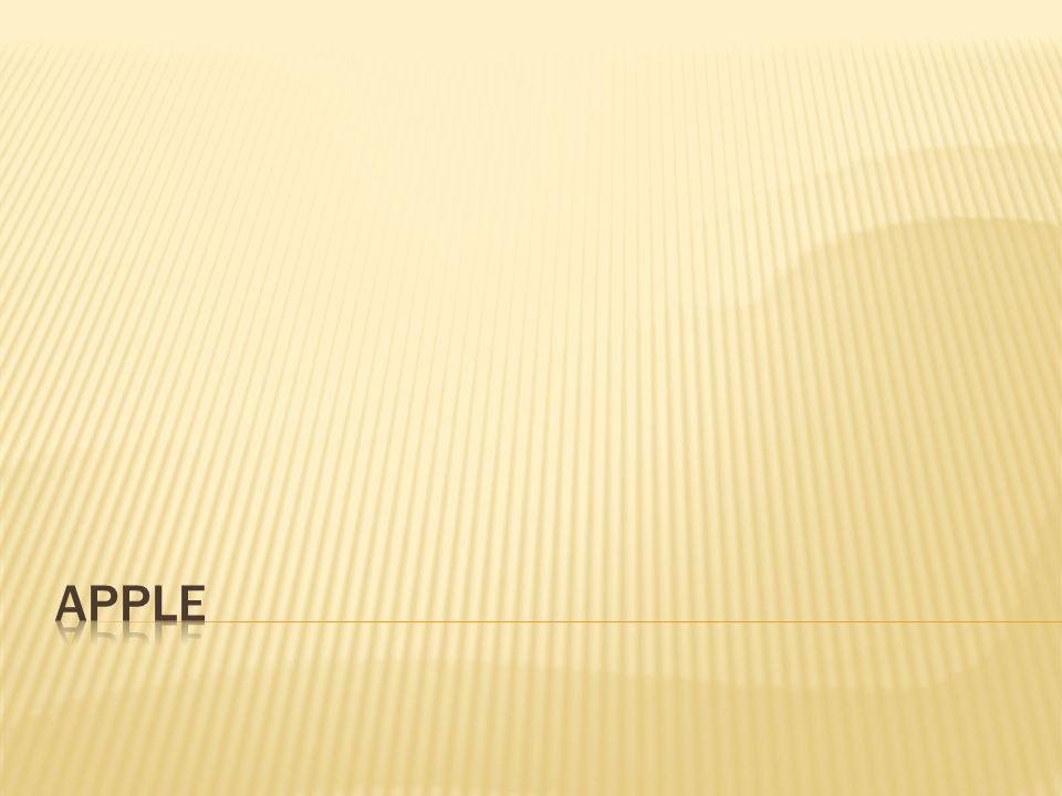  MacBook je název nejnižší výrobní řady přenosných počítačů platformy Macintosh  Původní iBook nahrazen první verzí MacBooku v roce 2006  MacBook byl naposledy aktualizován v roce 2009  Novější řada MacBook Pro  Odlišnosti ve velikosti, povrchové úpravě, klávesnici a grafické kartě