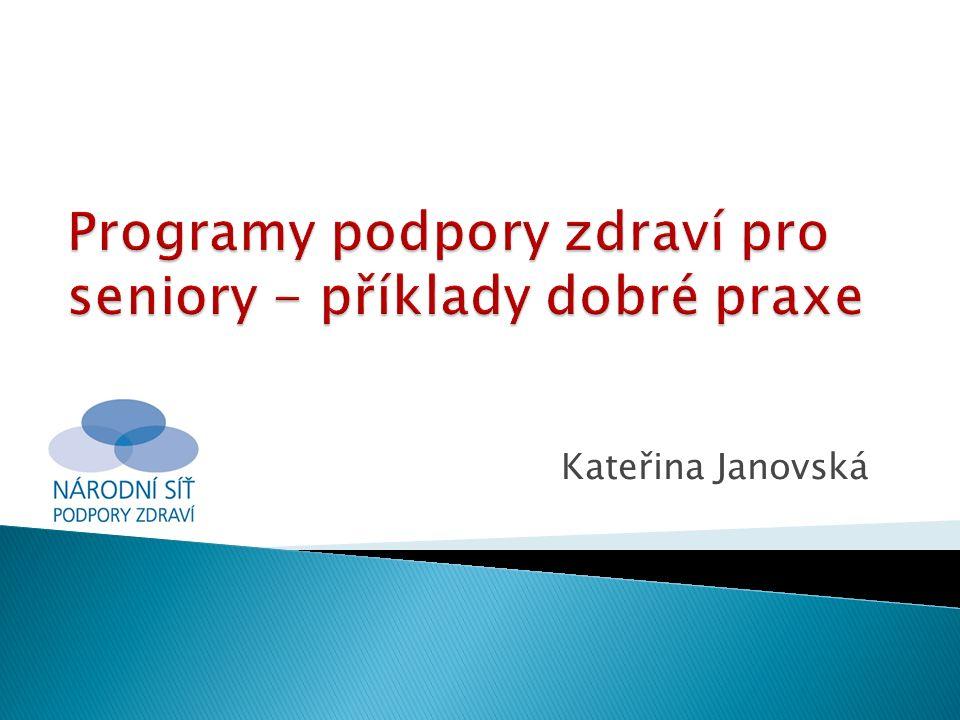 Kateřina Janovská