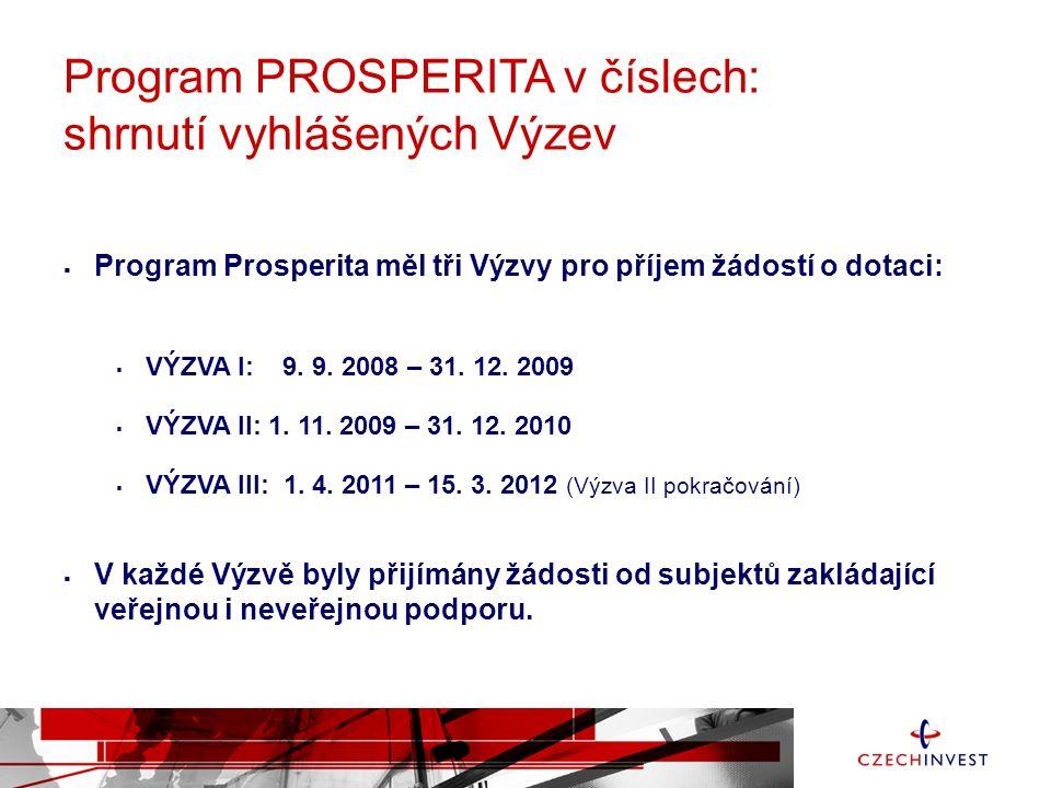 Plzeňský vědecko technologický park II Výstavba VTP Plzeň II navazuje na projekt z předchozího programovacího období OPPP a jedná se o rozšíření prostor pro administrativní zázemí, laboratoře, poloprovozní a zkušebních prostory zaměřené na výzkum a vývoj v oblasti nedestruktivních kontrol zařízení a jejich komponent (experiment + modelování), robotiky, sledování strukturních vlastností, povrchové a strukturní analýzy, výzkum procesů degradace materiálů koroze, únava, creep a jejich kombinace), materiálový výzkum, vývoj nových neželezných materiálů, difrakční analýzy a výpočetní simulace...