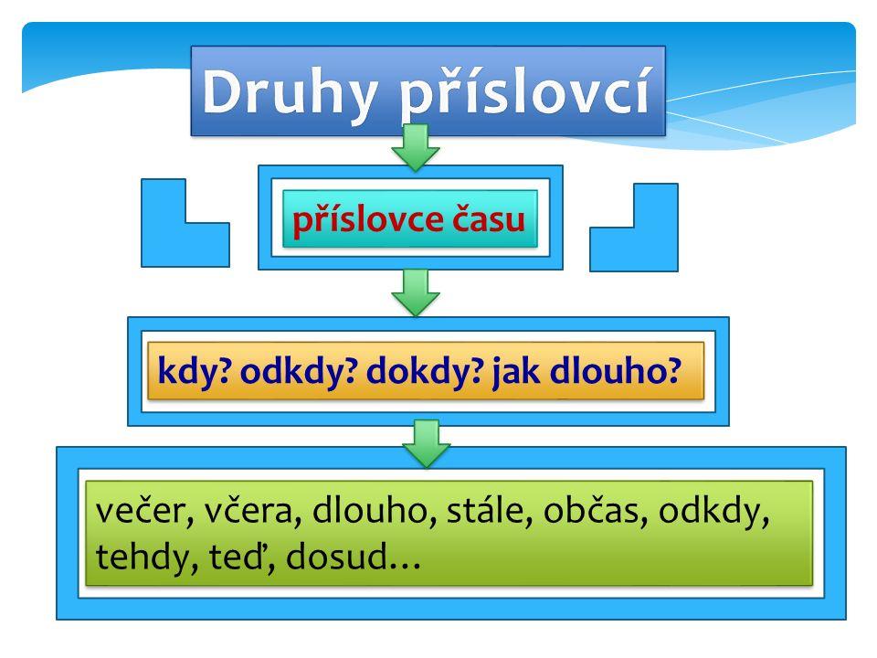  Sochrová,Marie: Český jazyk v kostce, Fragment 1999  Šaur, V.