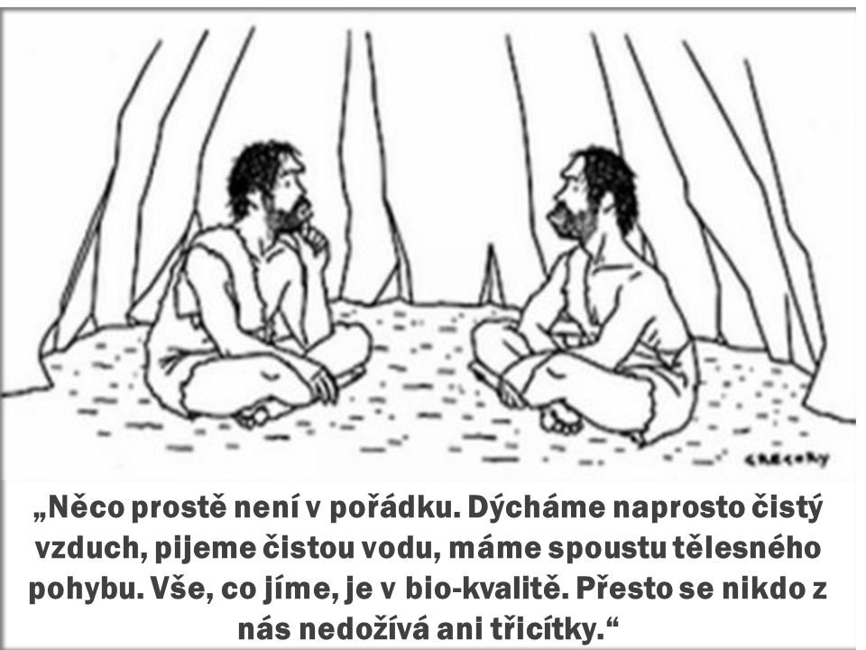 """www.ukzuz.cz """"Něco prostě není v pořádku."""