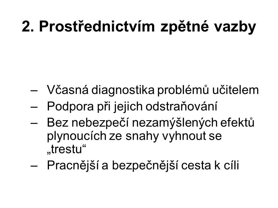 Ukázka standardů pro čtení a psaní z Mezinárodní školy v Praze
