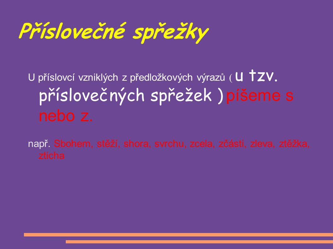 Použitá literatura Styblík Vlastimil a kol.