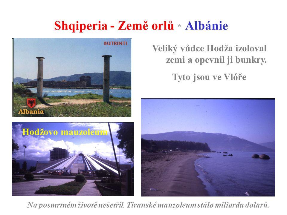 Draculova Země * Rumunsko Bigar – česká vesnice Oblast Banátu Hory i obce mají české názvy Svatá Helena Kopřiva – pohoří Altáš