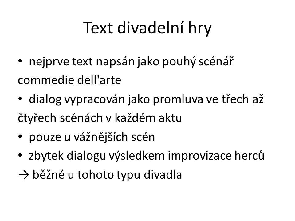 Seznam použitých zdrojů: Odmaturuj.z literatury. Vyd.
