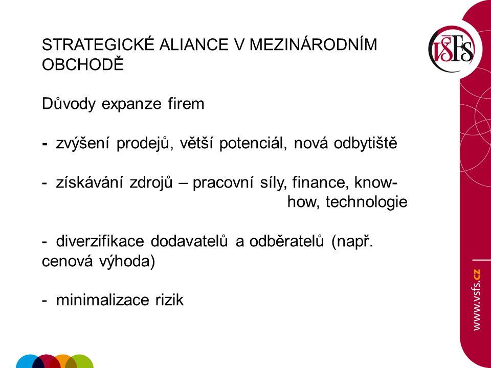 České standardy tj.jak se na základě tohoto výzkumu dá ohodnotit ČR 1.