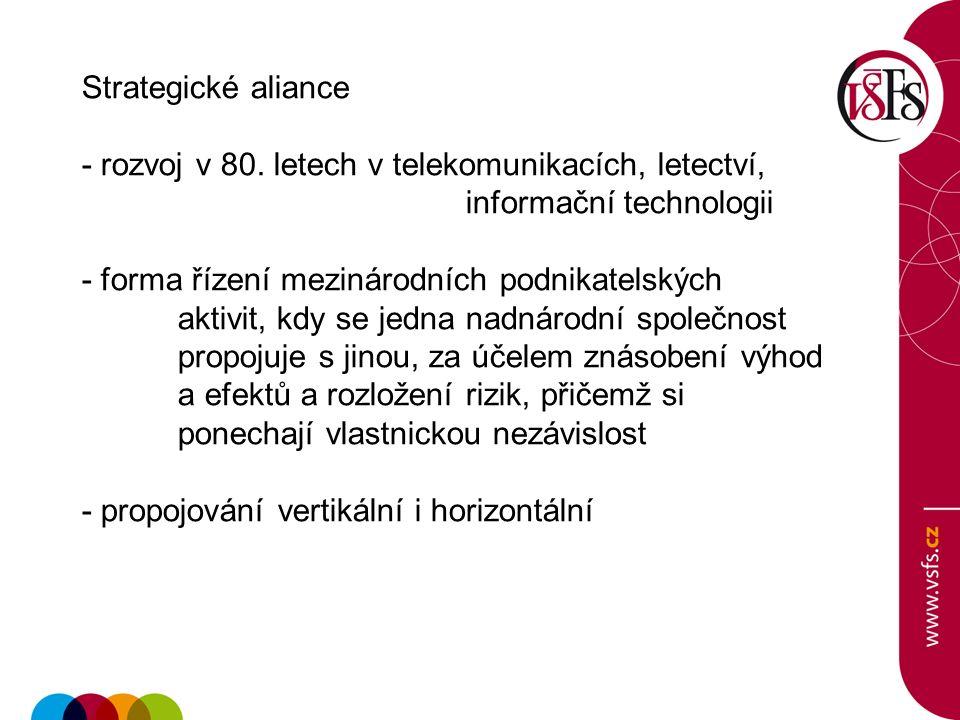 České standardy… 3.