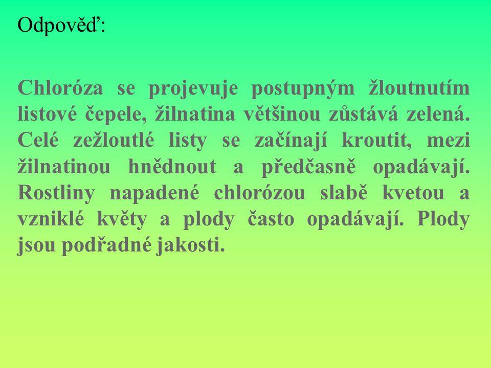 ODKAZY ŠKODA, Jiří a Pavel DOULÍK.CHEMIE 9. 1. Plzeň: FRAUS, 2007.