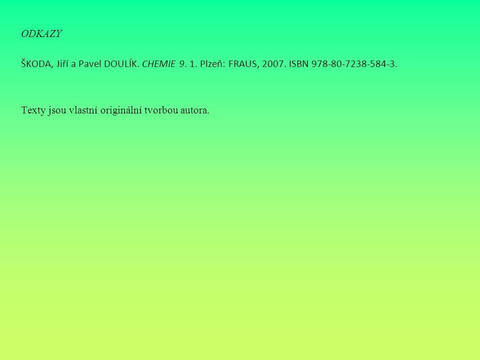 Škola: Základní škola Trávníky Otrokovice, příspěvková organizace Číslo projektu: CZ.1.07/1.4.00/21.2637 Název výukového materiálu: FOTOSYNTÉZA Autor: Ing.