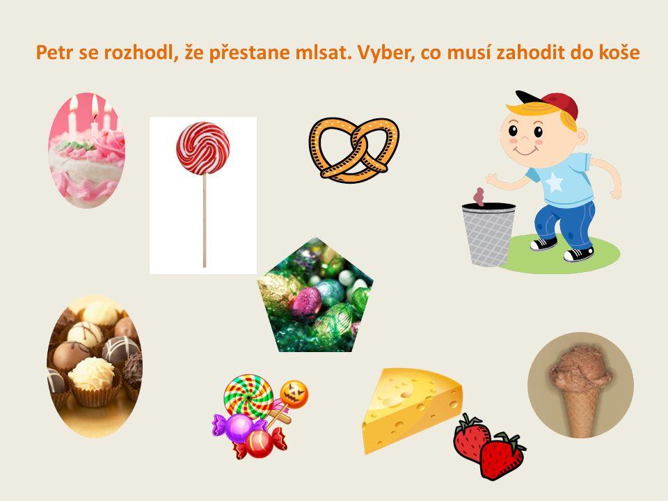 jahoda pomeranč kiwi citron ananas mango jablko papája KE KAŽDÉMU OVOCI PŘIDEJ JEHO NÁZEV. Pozor na obrázku nejsou všechny druhy ovoce!!!! KLIKEJ na n