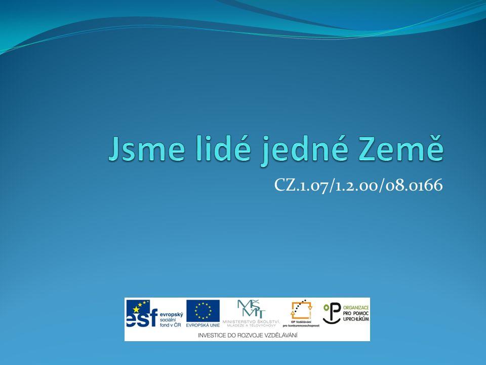 Příjemce dotace: Organizace pro pomoc uprchlíkům (OPU) OPU je nevládní neziskovou organizací, která se od svého založení v roce 1991 zabývá právní, sociální a psychologickou pomocí uprchlíkům a ostatním cizincům na území ČR.