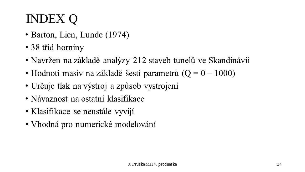 J. Pruška MH 4.