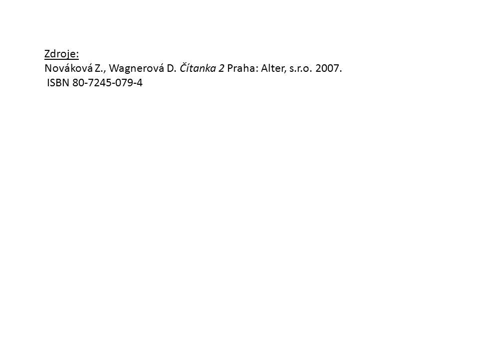 Základní údaje o DUM Autor DUM: Hana Štrosová, Základní škola a Mateřská škola Jivina, Jivina 9, 294 14 Období vytvoření DUM: 1.