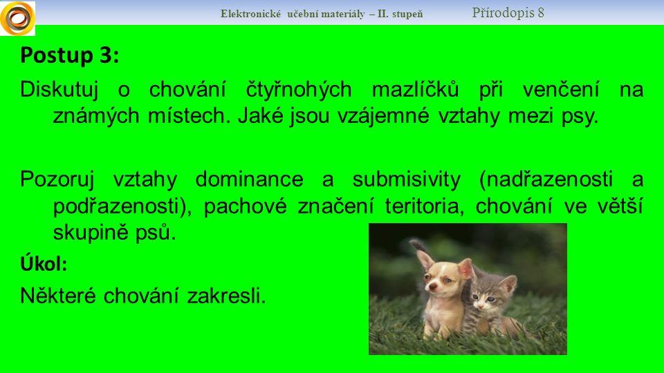 8.CLIL Savci - mammals 1.Morče domácí – guinea pig 2.