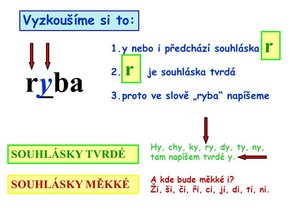 Jak to tedy je? diktát Toto slovo není českého původu, proto se neřídí českými pravidly.