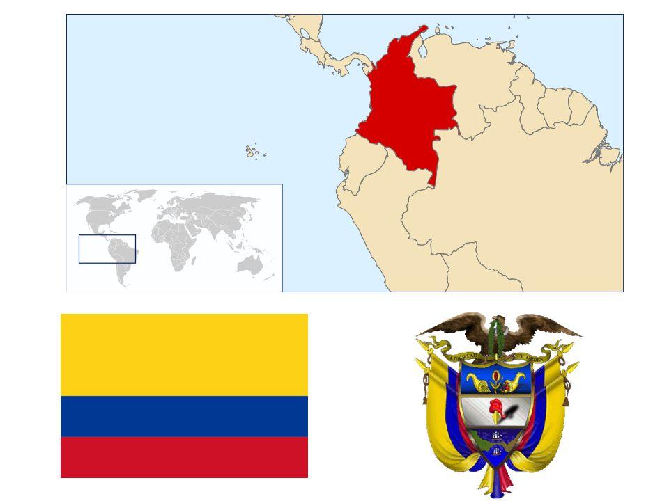 Délka hranice s Atlantikem+Karibikem- 1800km a s Pacifikem 1500km.