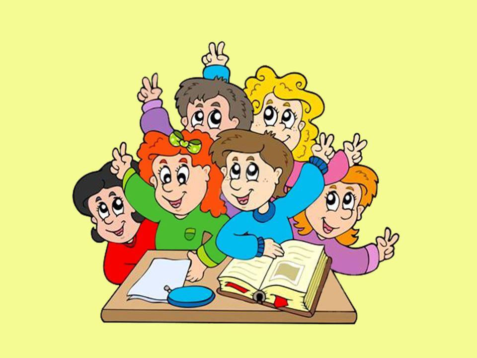Trochu historie školství Před rokem 1953 byla obecná základní škola pětiletá a na ni navazovala čtyřletá měšťanská škola.