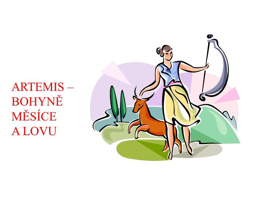 Další bohové….Athéna Bohyně bojovnosti, spravedlnosti, moudrosti umění, ochránkyně práva.
