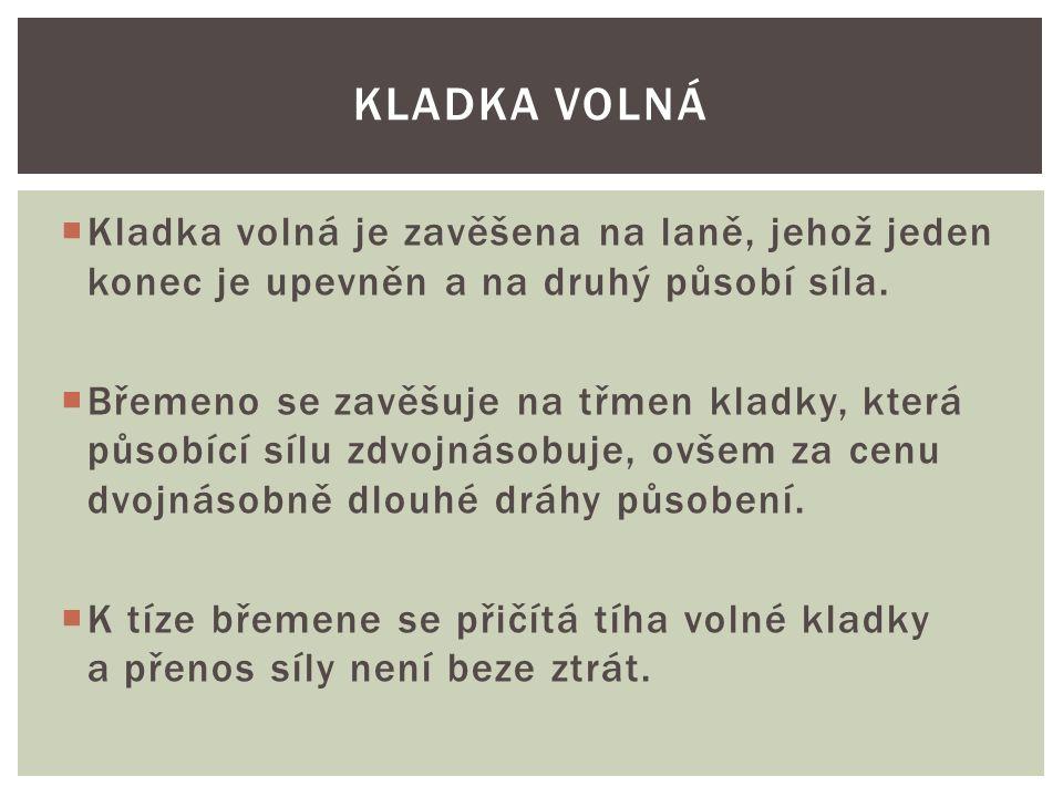  JÁCHIM, František a Jiří TESAŘ.Fyzika pro 6. ročník základní školy.