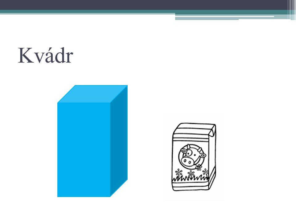 Kvádr