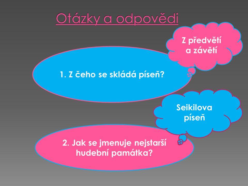 Citace: Učebnice- CHARALAMBIDIS, Alexandros; PILKA, Jiří; CÍSAŘ, Zdeněk a kol.