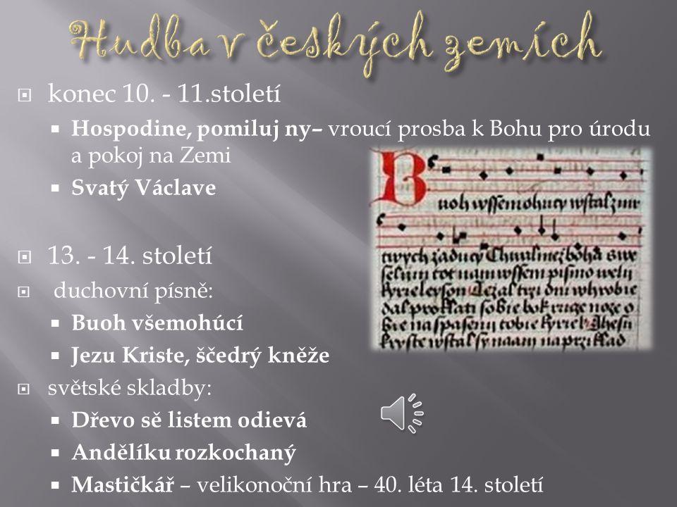 1. – 13. st. n. l. Jana Malá, 2. ZŠ Dobříš