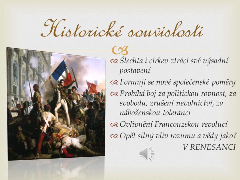 1730-1820