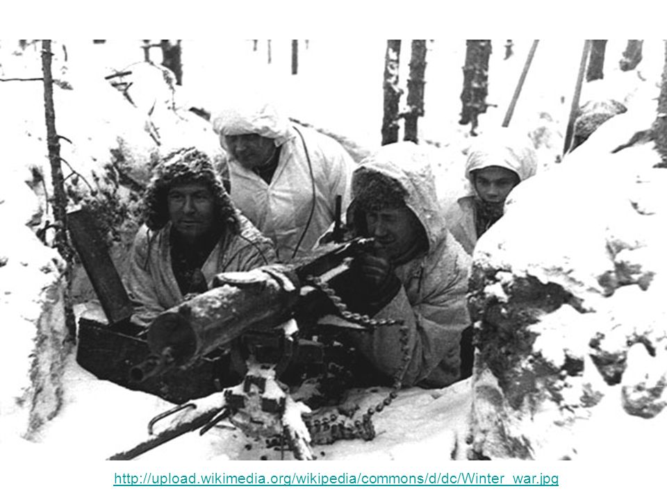 http://upload.wikimedia.org/wikipedia/commons/d/dc/Winter_war.jpg