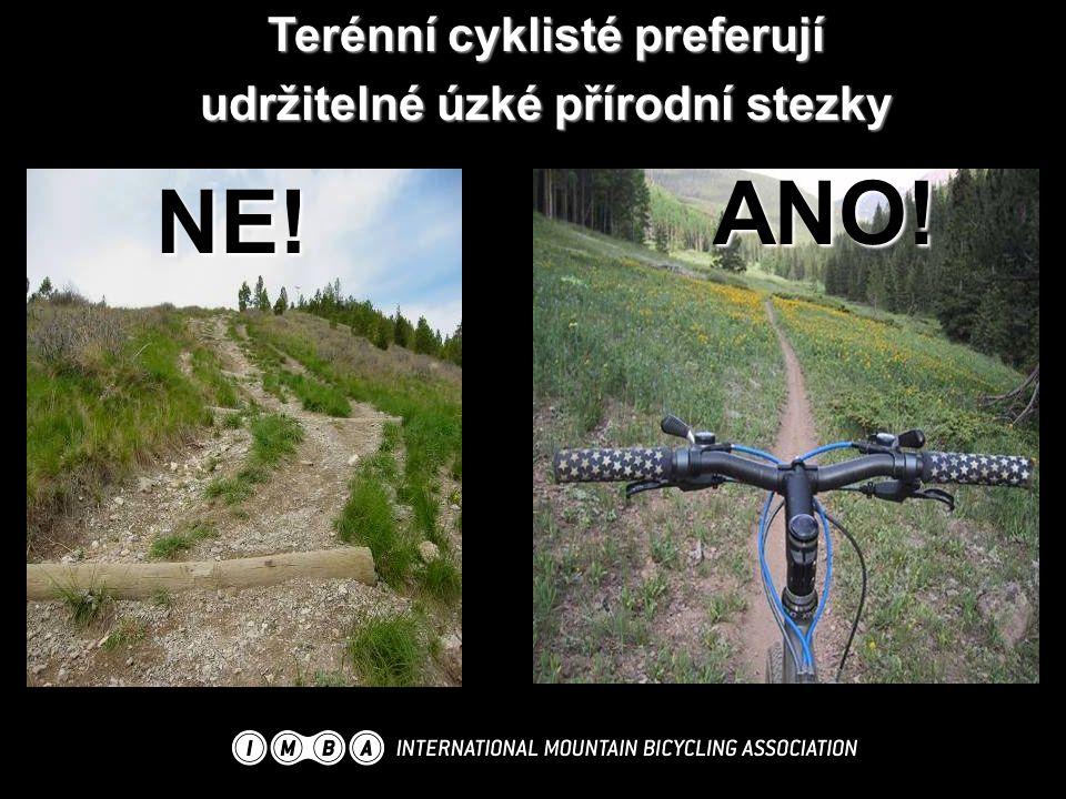 1994 : 13,980 1995 : 17,835 1996 : 35,590 1997 : 55,726 1998 : 72,802 1999 : 119,437 2002 : 150,000 Welsh Mountain Bike Initiative: Visitor numbers