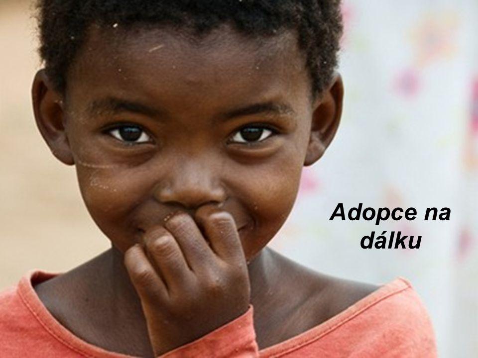 http://www.humanisti.cz/ Mnozí z nás často mívají pocit, že pomoc jednoho nic nezmůže.
