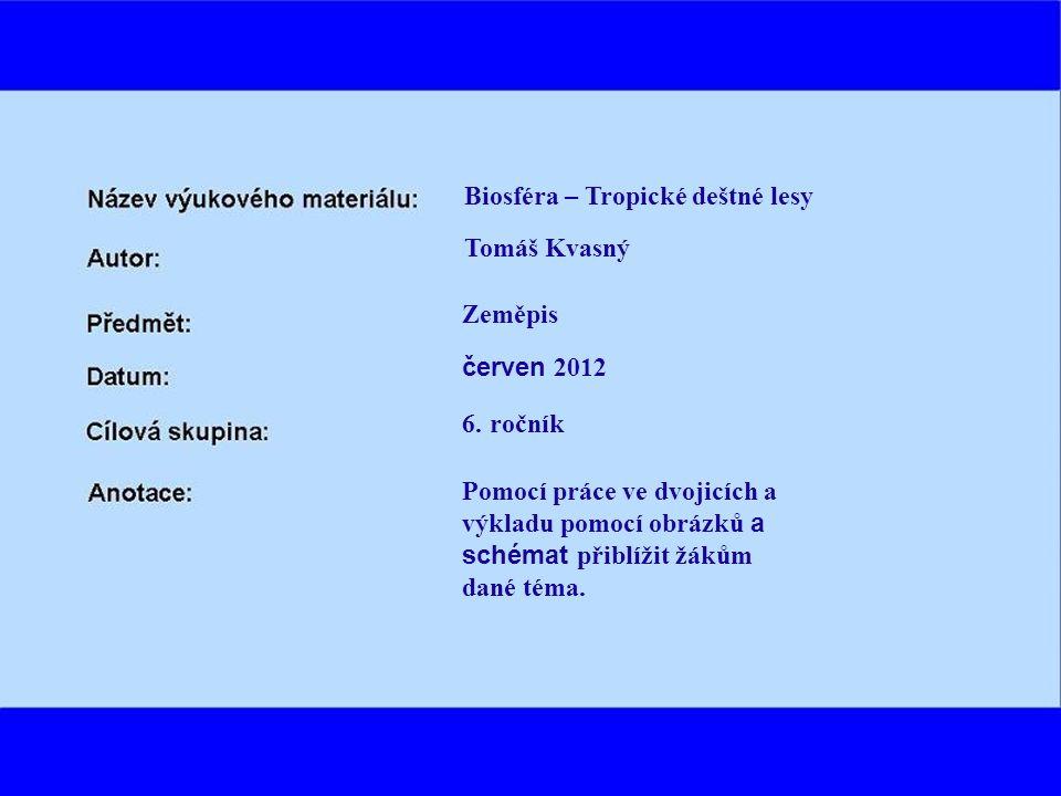 VY_32_INOVACE_04.02.38