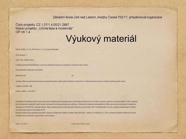 Všechny obrázky staženy přes www.cmis.cz/dum dne 18.4.2013www.cmis.cz/dum 2.