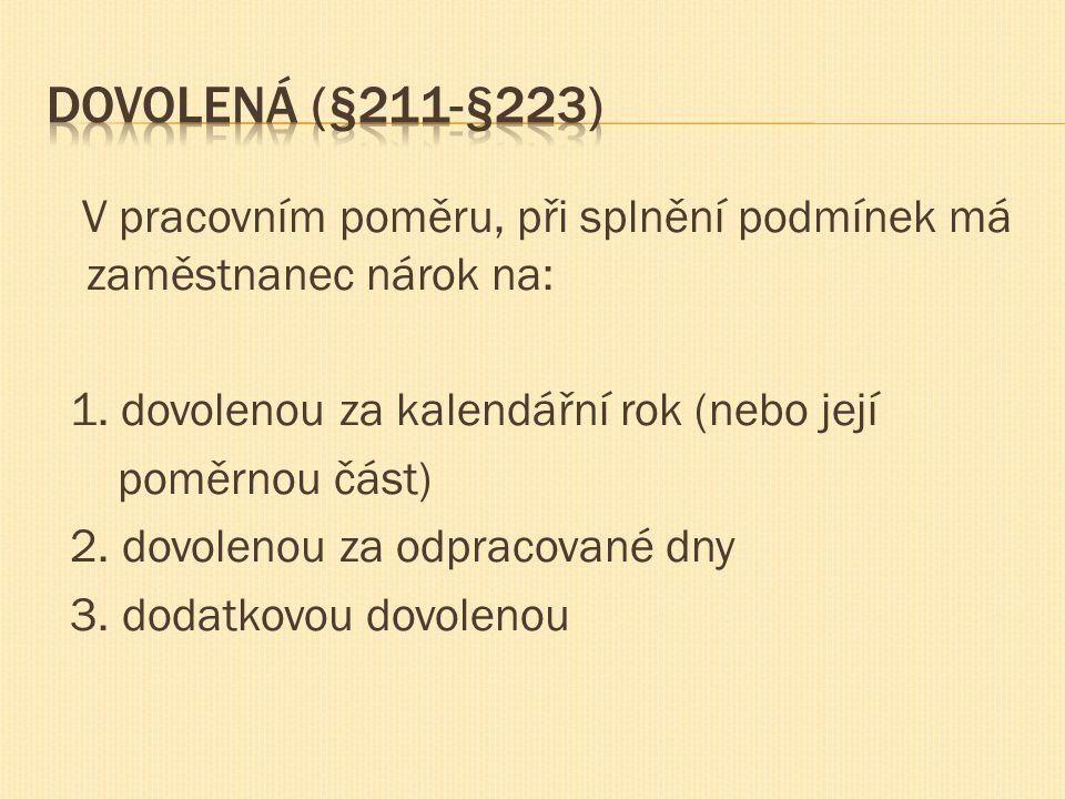  JAROSLAVA, Tomancová a kol.Základy práva. Boskovice: ALBERT, 2007, ISBN 80-7326-110-3.