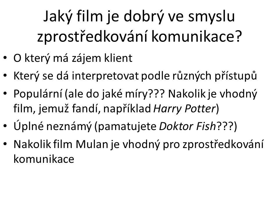 Varianty Divák Expert Odborník Kritik Odborník KritikDivák Expert