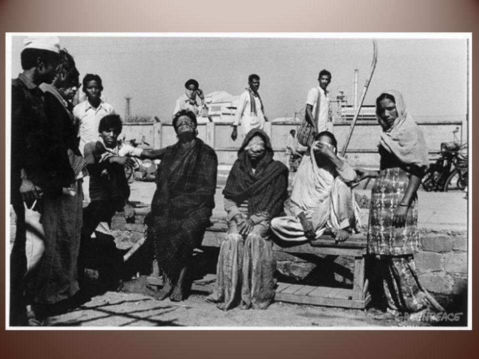 Zdroje: http://cs.wikipedia.org/wiki/Bh%C3%B3p%C3%A1lsk%C3%A1_katastrofa#Po_hav.C3.A1rii http://old.greenpeace.cz/bhopal/obeti.html http://www.google.cz/imgres?q=bhopal+tragedies&um=1&hl=cs&sa=N&biw=1366&bih=573&tbm=isch&t bnid=9wtpOnc6hBxsFM:&imgrefurl=http://current.com/community/91571932_bhopals-women-still-bear- scars-of-gas- hell.htm&docid=dhZ2Im9mVDs6aM&imgurl=http://www.photofest.org/2002/images/bigpix/moxon.jpg& w=350&h=419&ei=UCy4TsCHJo6YhQfB8fWWBA&zoom=1&iact=rc&dur=469&sig=1170878718001491758 82&page=7&tbnh=171&tbnw=143&start=80&ndsp=10&ved=1t:429,r:6,s:80&tx=44&ty=44