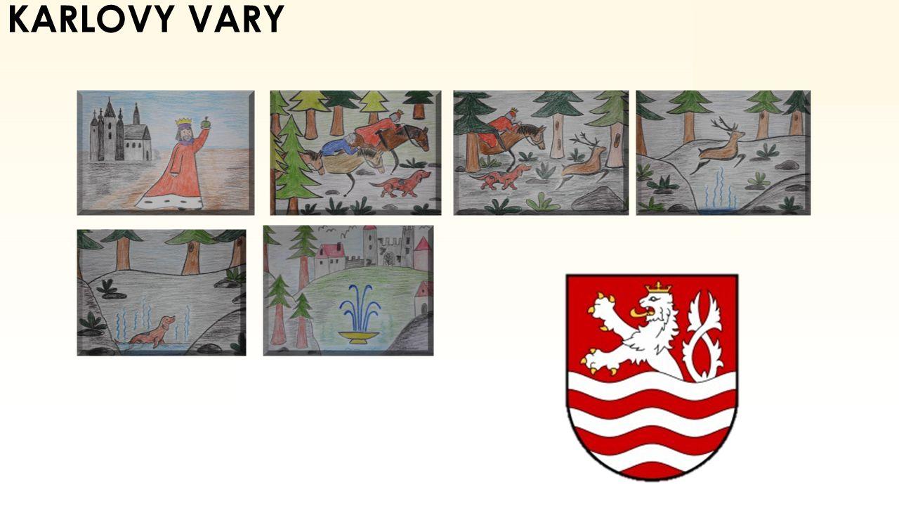 Použité odkazy Vlastní ilustrace