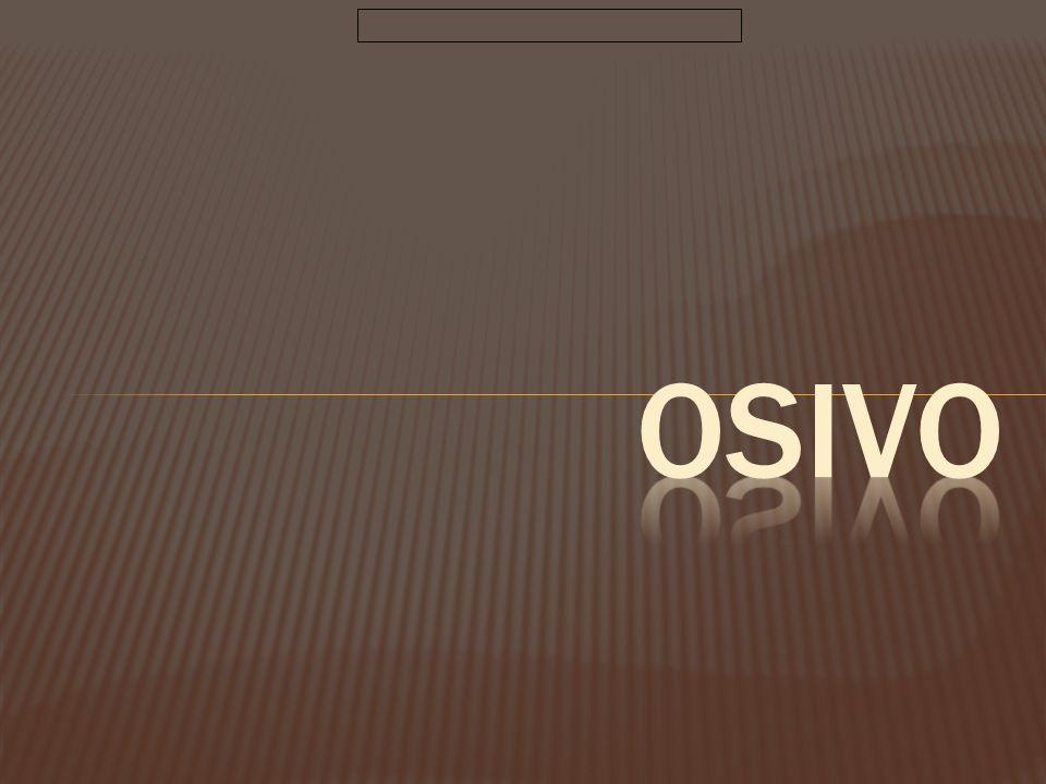  OSIVO je generativní část rostliny, která dále slouží pro rozmnožování daného druhu, odrůdy  osivo musí splňovat předepsané normy a vlastnosti