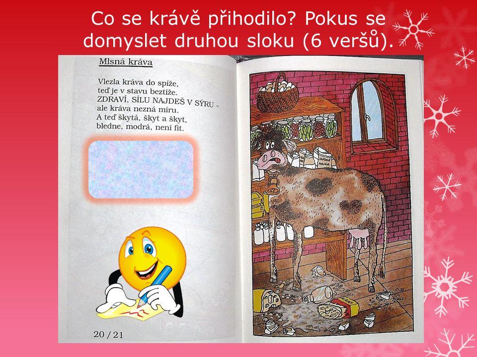 Použitézdroje Použité zdroje  JANÁČKOVÁ, Zita.Čítanka pro 4.
