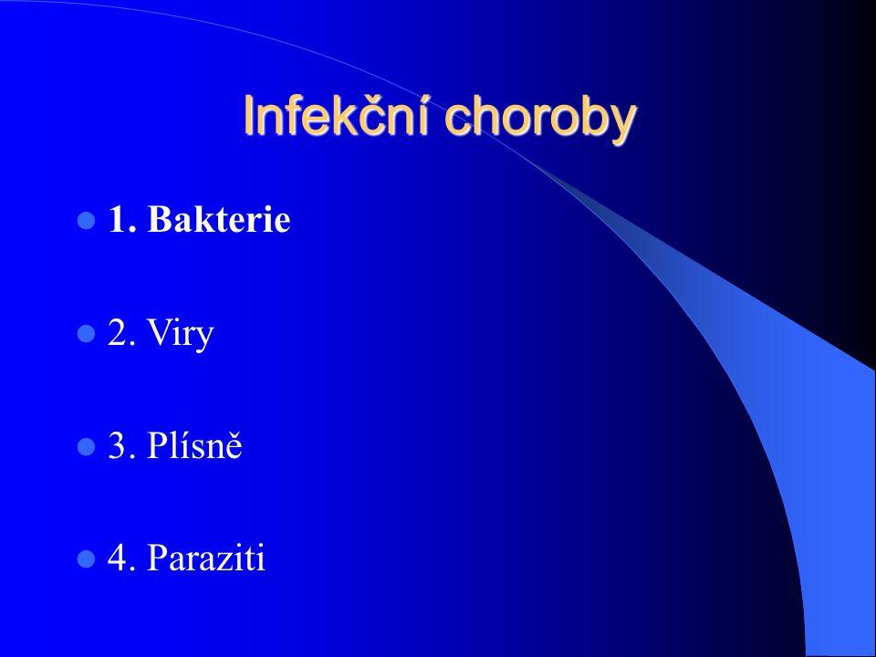 Chlamydia intracelulární organizmy Chl.