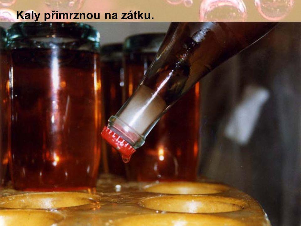 NEZNÁMÝ. http://www.champagne-heucq.com [online].