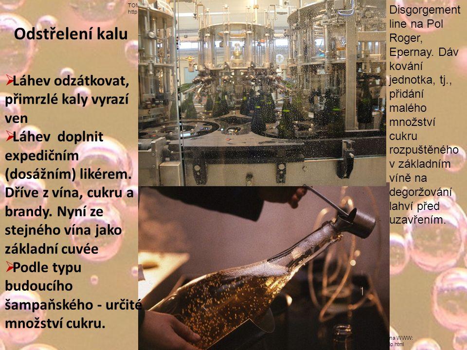 NEZNÁMÝ. blogdobrazcubas.blogspot [online]. [cit.