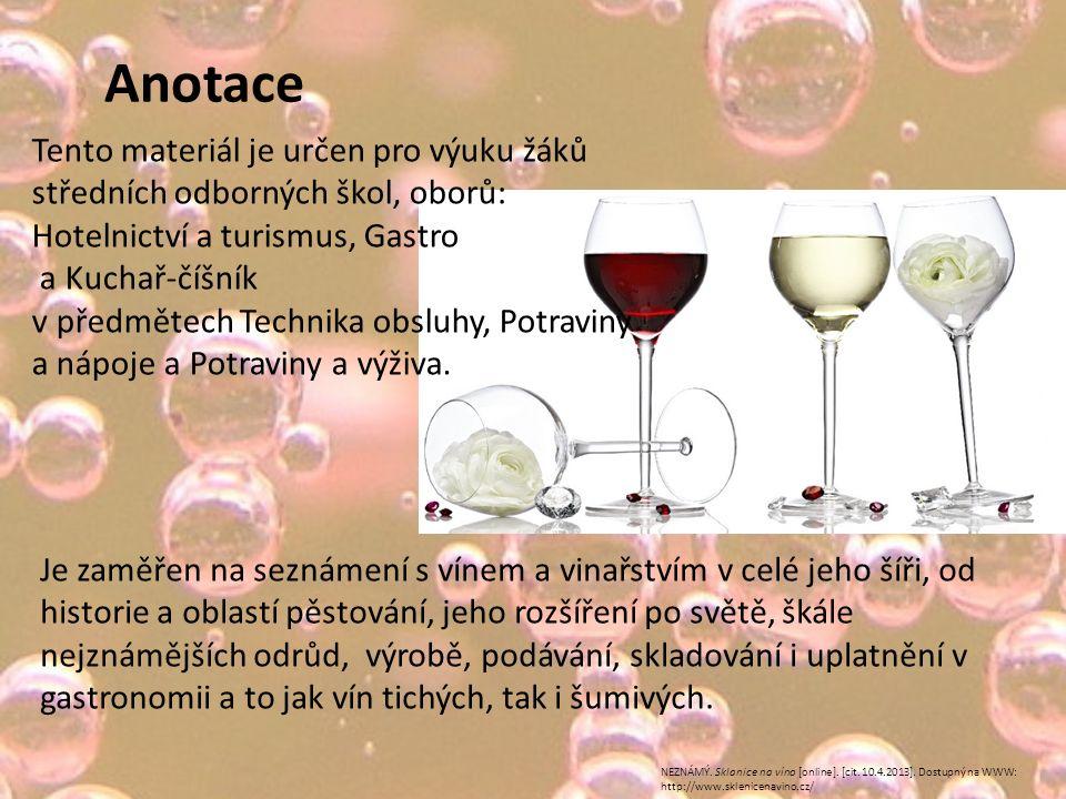 Výroba šampaňského LEE, Gaetan.http://commons.wikimedia.org [online].