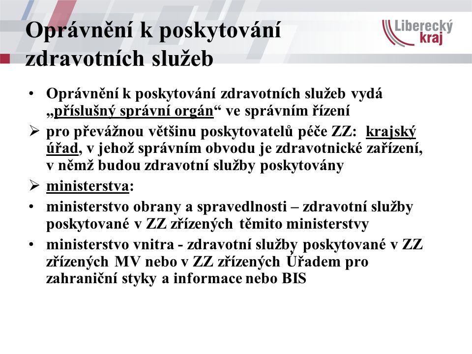 Novela zákona č.48/1997 Sb.