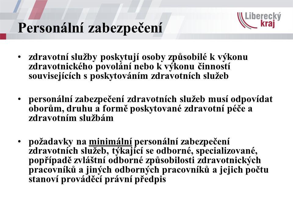 Přílohy k žádosti o udělení oprávnění PO Žadatel = PO k žádosti doloží doklady o: zápisu do obchodního nebo obdobného rejstříku (ne starší 3 měsíců), v případě, že nebyl zápis proveden nebo se nezapisuje – doložit zřízení či založení / jiný režim PO se sídlem mimo ČR / jiný režim pro PO zřízené v ČR zákonem nebo pro organizační složky státu nebo územního samosprávného celku bezúhonnost osob, které jsou statutárním orgánem žadatele nebo jeho členy / bezúhonnosti vedoucího organizační složky státu nebo organizační složky územního samosprávného celku