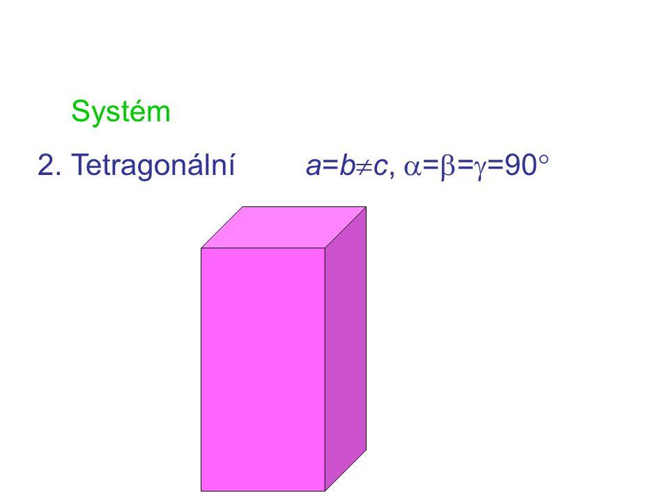 Fotonické krystaly E.